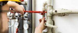 لماذا يجب عليك التعامل مع شركة كشف تسربات الغاز بالرياض