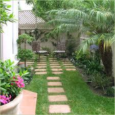 تنسيق حدائق منزلية في الرياض