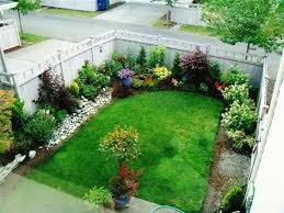 تنسيق حدائق صغيرة بالرياض