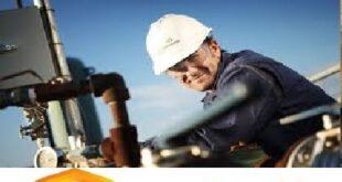 شركة تمديدات الغاز نقدم الخدمات المميزة بجودة عالية و السعر المناسب