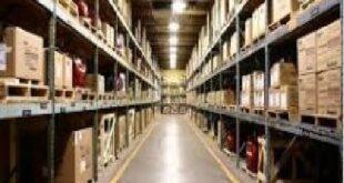 تخزين اثاث شركات نقدم أهم معايير مستودعات الاثاث شركة نقل وتخزين الأثاث