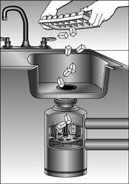 نصائح انسداد مواسير الصرف الصحي