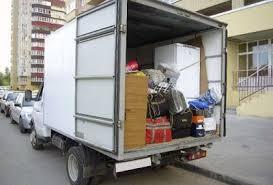 شركة نقل اثاث في شمال الرياض
