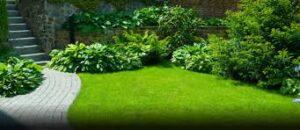 تنسيق الحدائق بالدمام
