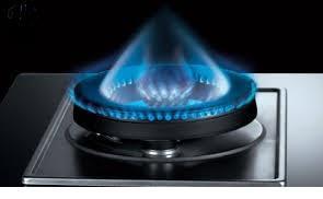 شركة كشف تسرب الغاز المركزي