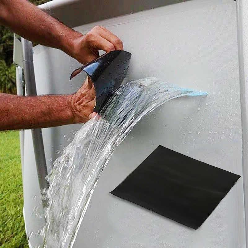 منتجات مانعة لتسربات المياه