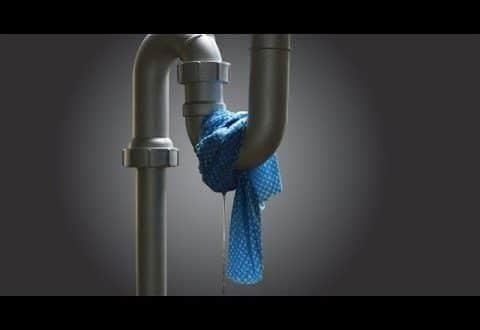 افضل انواع سيليكون مانع تسربات المياه المطاطي