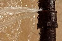 ماهي تسربات المياه ؟ وماهي أعراضها ؟