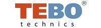 شركة TEBO لتصنيع مواسير المياه شركة كشف تسربات